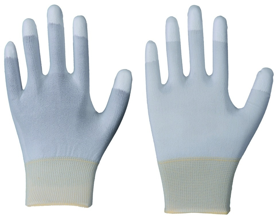 pics/Leipold/Handschuhe/Namen geändert/solidstar-1328-fine-knit-glove-with-fingertips-with-pu-coating.jpg