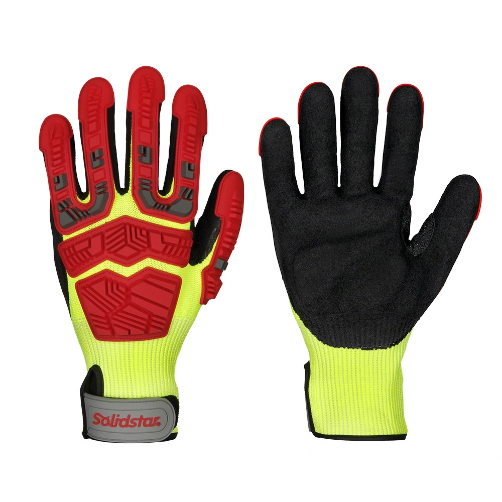 pics/Leipold/Handschuhe/solidstar-1655-cut-protection-gloves.jpg