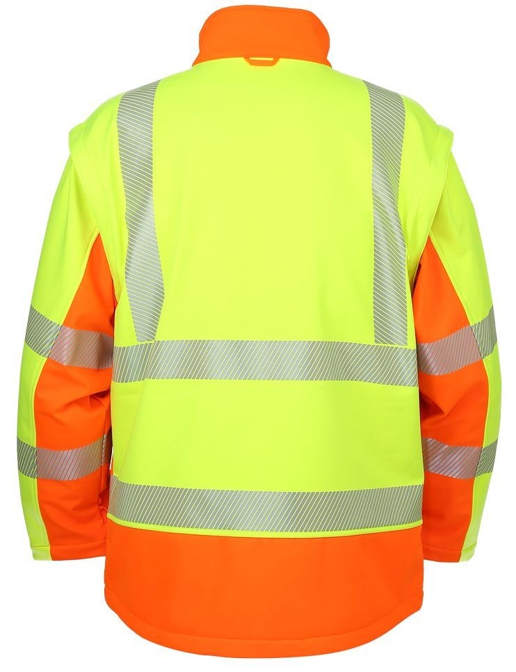 pics/Leipold/leikatex-490740-2-in-1-softshell-high-visibility-jacket-superlight-back.jpg