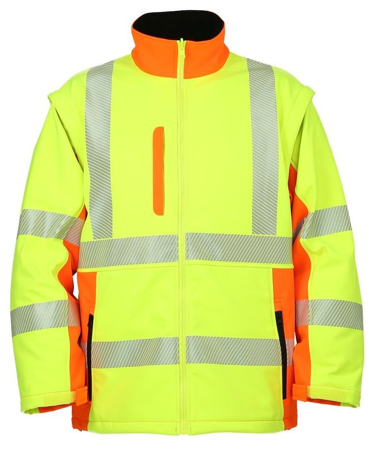 pics/Leipold/leikatex-490740-2-in-1-softshell-high-visibility-jacket-superlight-front.jpg