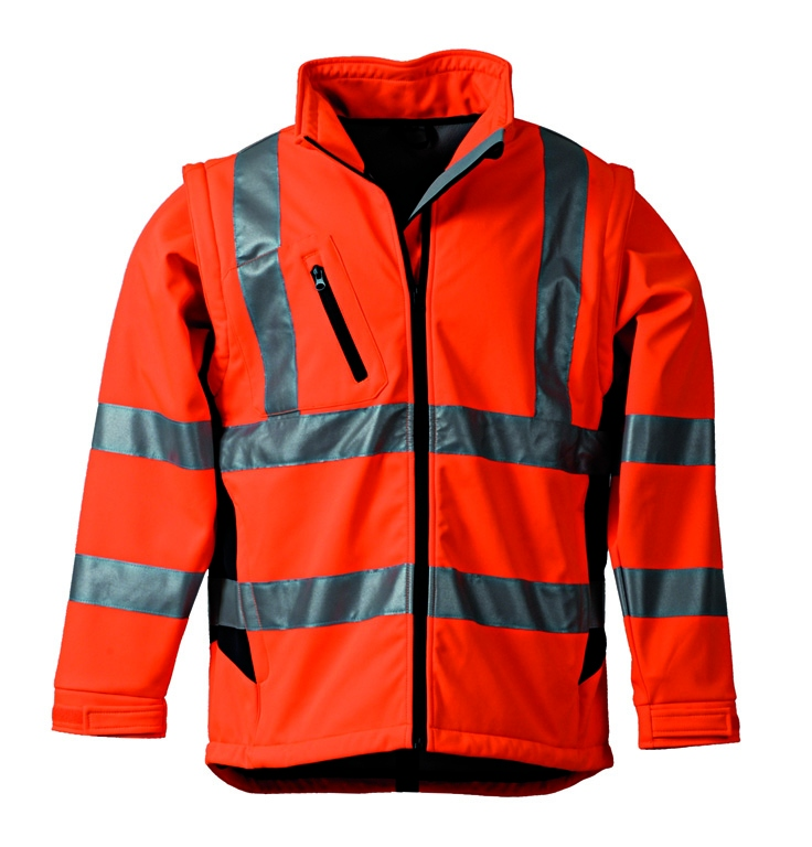 pics/Leipold/leipold-leikatex-490760-2-softshell-orange.jpg