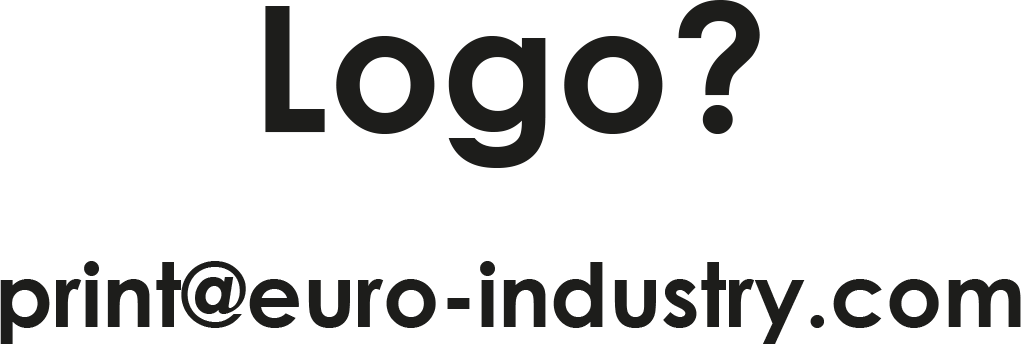 pics/Leipold/logo-druck-euro-industry.png