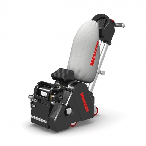 Menzer power tools online purchase euro industry for 110 floor sander