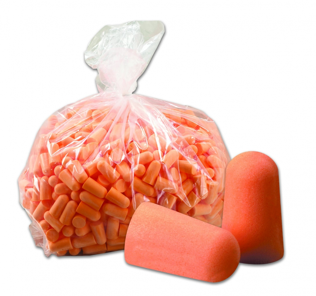 pics/Moldex/moldex-1100r-industrial-ear-plugs-orange-refill-pack-500-pieces.jpg
