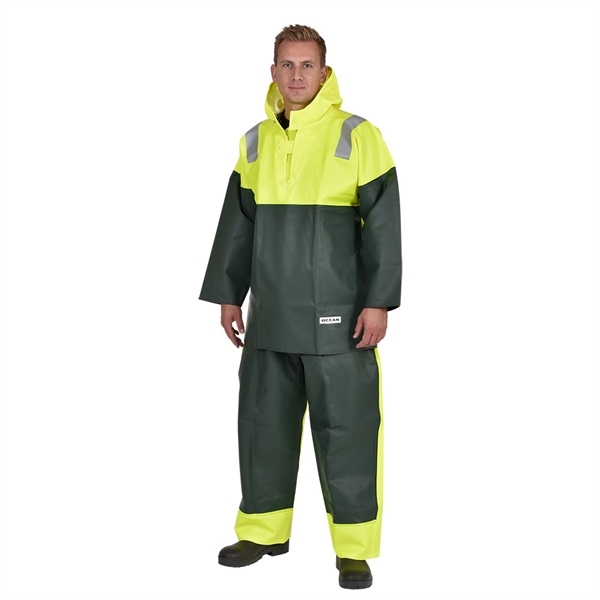 pics/Ocean/group-8/abeko-5-17-6102-nordsee-smock-frost-proof-yellow-olive.jpg