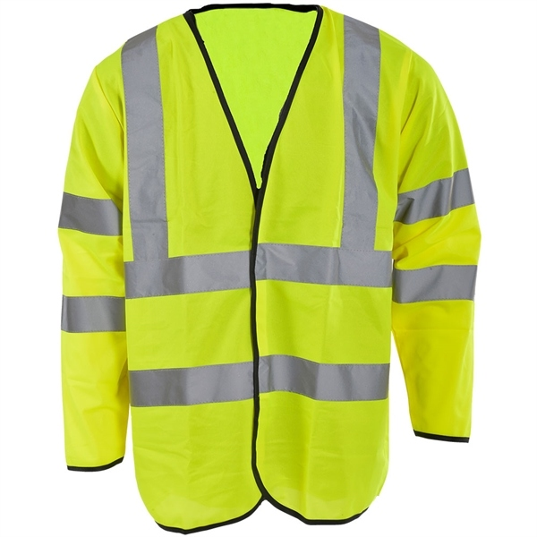 pics/Ocean/group-8/ocean-1-78-safety-vest-with-long-sleeves-up-to-4xl.jpg