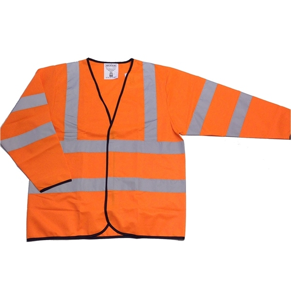pics/Ocean/group-8/ocean-1-78-safety-vest-with-long-sleeves-up-to-4xl2.jpg