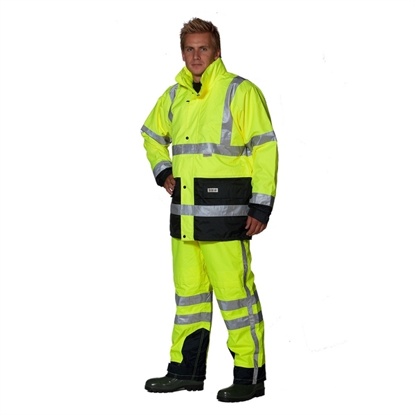 pics/Ocean/group-8/ocean-10-5699-breathable-high-visibility-jacket-xxs-5xl-yellow-navy.jpg