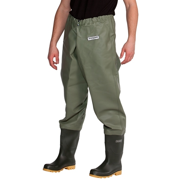 pics/Ocean/group-8/ocean-2-67-belt-waders-with-safety-boots-s5-light-oliv.jpg