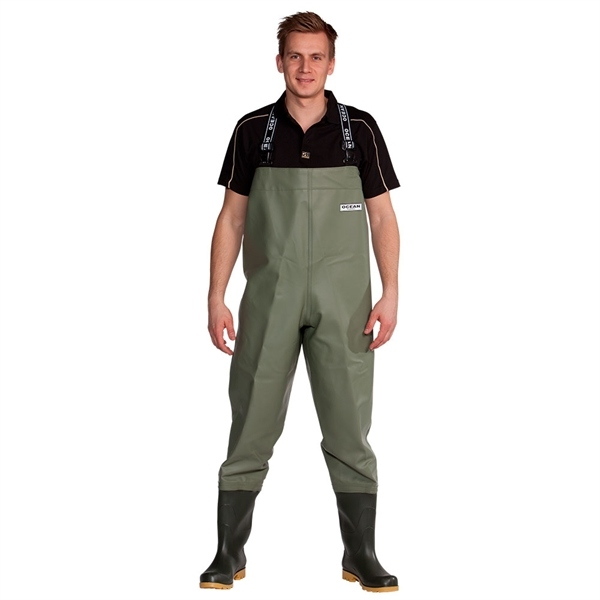 pics/Ocean/group-8/ocean-2-77-waders-with-safety-boots-s5-light-olive.jpg