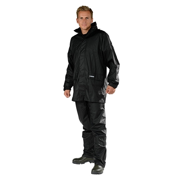 pics/Ocean/group-8/ocean-20-54-8-comfort-stretch-pu-rain-set-black.jpg