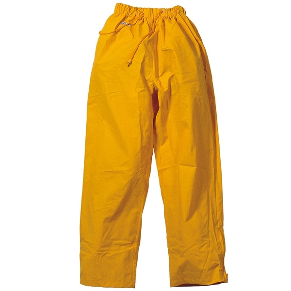 pics/Ocean/group-8/ocean-20-5412-1-comfort-stretch-trousers-yellow-xs-5xl.jpg