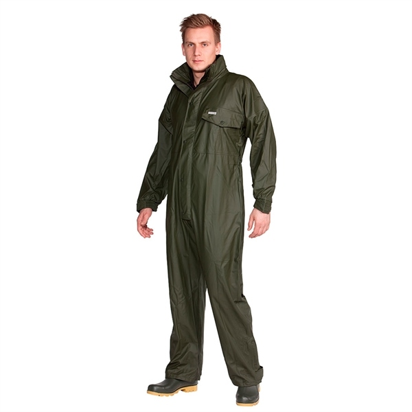 pics/Ocean/group-8/ocean-20-5450-2-comfort-stretch-waterproof-coverall-olive-xs-4xl.jpg