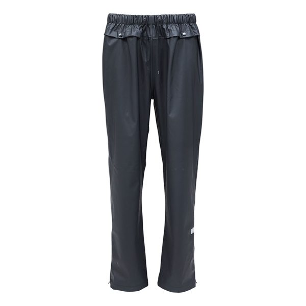 pics/Ocean/group-8/ocean-25-5412-8-pure-trousers-recycled-polyester-black.jpg