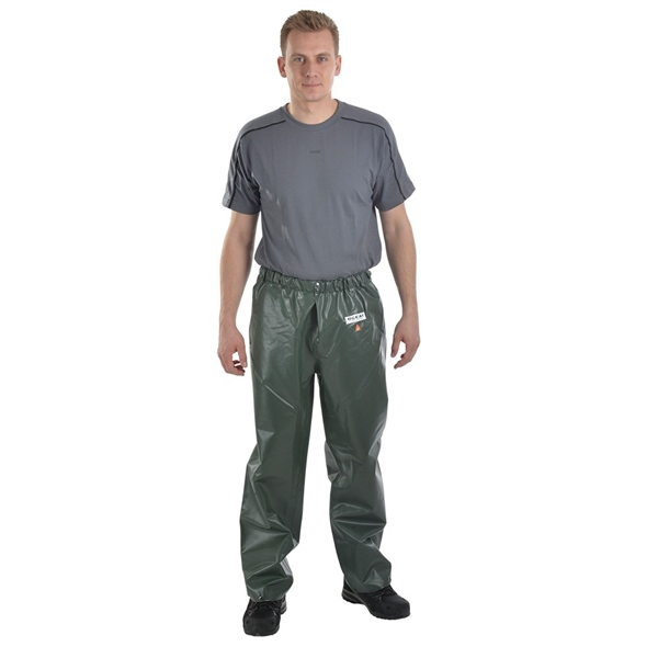pics/Ocean/group-8/ocean-30-12-2-offshore-trousers-s-8xl-olive.jpg