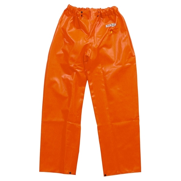 pics/Ocean/group-8/ocean-30-12-6-offshore-trousers-s-8xl-orange.jpg