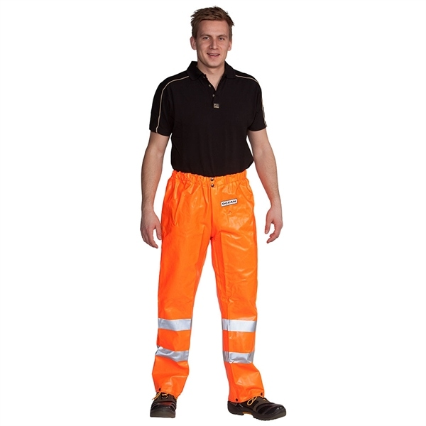 pics/Ocean/group-8/ocean-30-129-6-offshore-high-visibility-trousers-en14116-orange.jpg