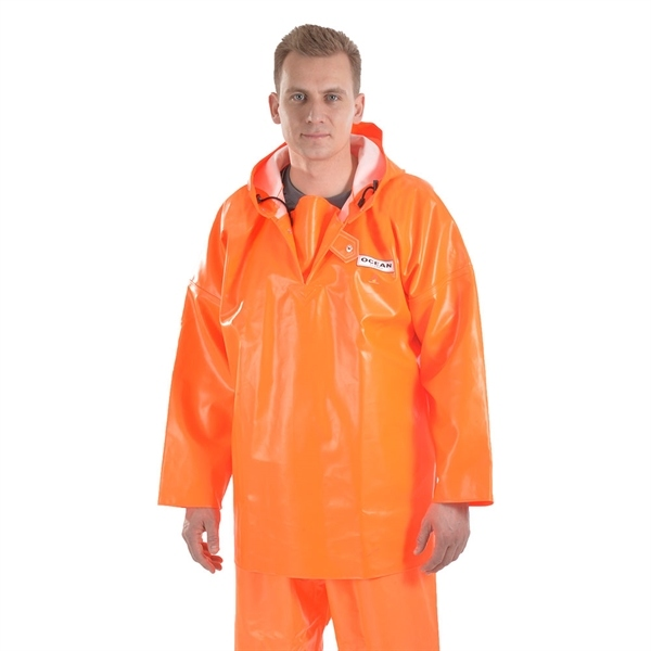 pics/Ocean/group-8/ocean-30-17-6-offshore-smock-flame-resistant-orange.jpg