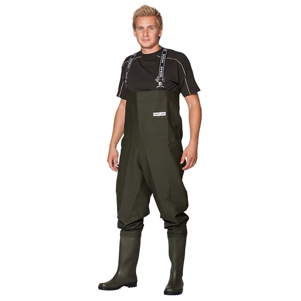 pics/Ocean/group-8/ocean-5-77-13-waders-with-safety-boots-s5-dark-olive-37-50.jpg