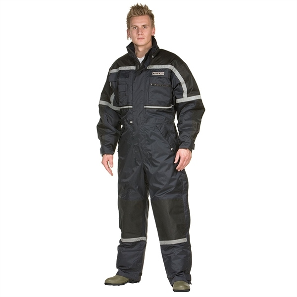 pics/Ocean/group-8/ocean-50-50-10-breathable-thermo-coverall-xs-8xl-grey.jpg