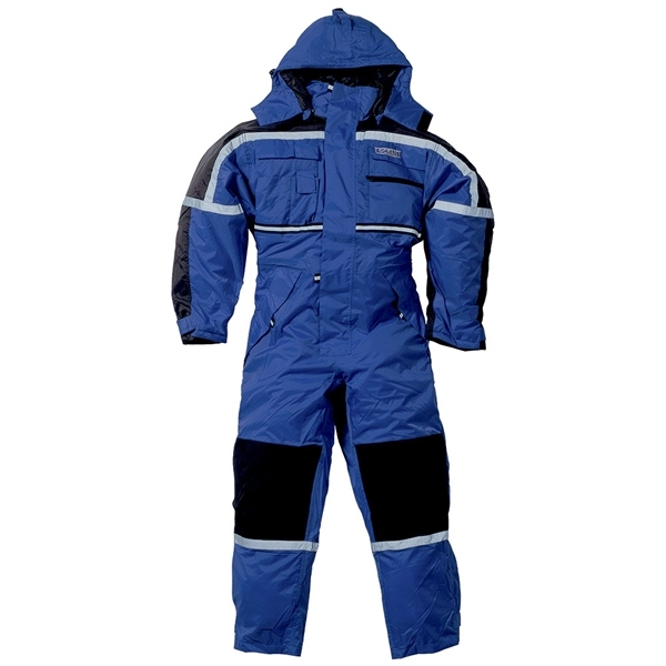 pics/Ocean/group-8/ocean-50-50-12-breathable-thermo-coverall-xs-8xl-royal-blue.jpg