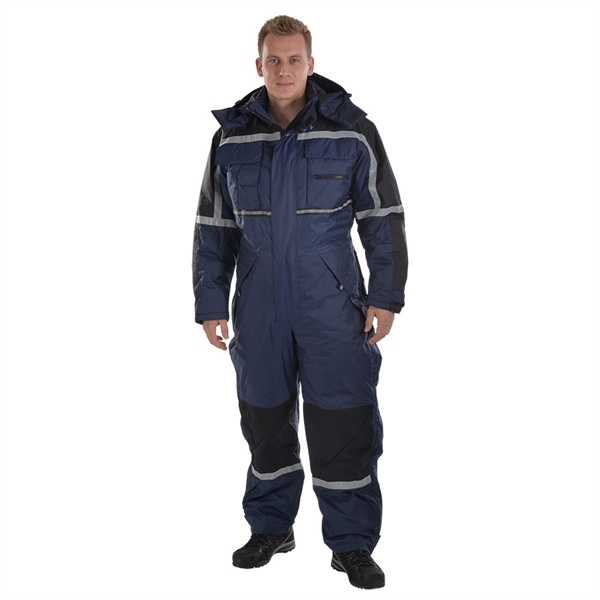pics/Ocean/group-8/ocean-50-50-3-breathable-thermo-coverall-xs-8xl-navy.jpg
