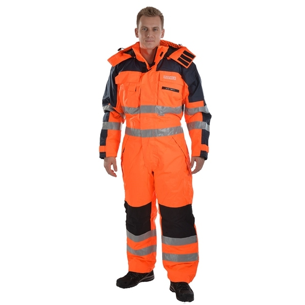 pics/Ocean/group-8/ocean-50-509-603-high-visibility-thermo-coverall-xs-8xl-orange-navy.jpg