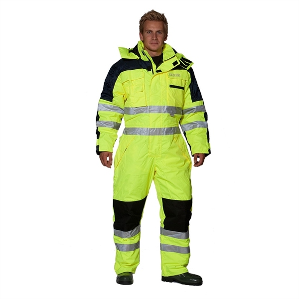 pics/Ocean/group-8/ocean-50-509-6103-high-visibility-thermo-coverall-xs-8xl-yellow-navy.jpg