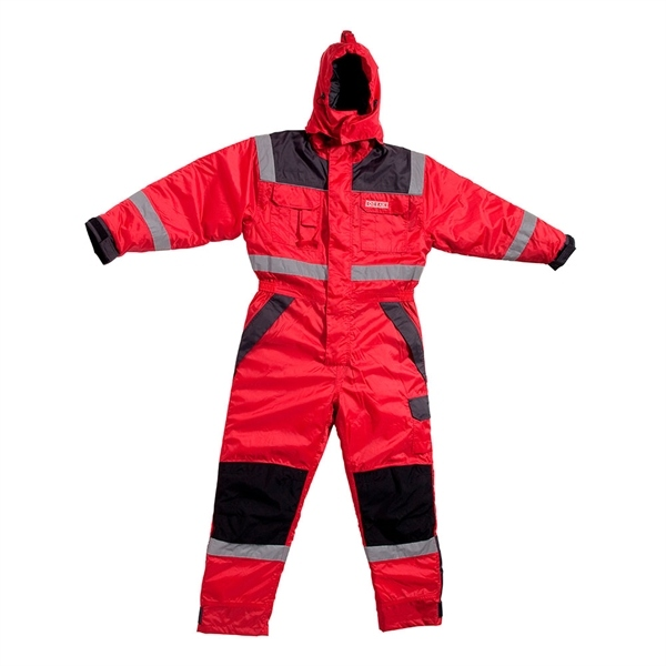 pics/Ocean/group-8/ocean-50-52-5-breathable-thermo-coverall-xs-8xl-red.jpg