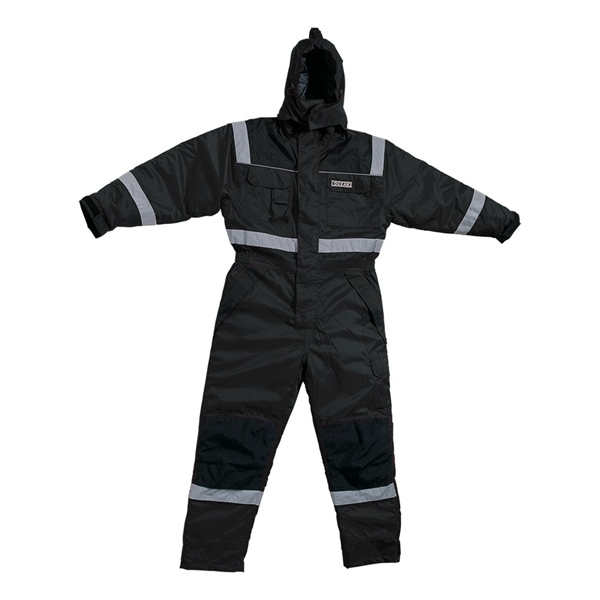 pics/Ocean/group-8/ocean-50-52-8-breathable-thermo-coverall-xs-8xl-black.jpg
