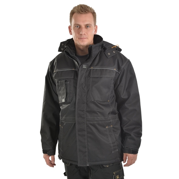 pics/Ocean/group-8/ocean-50-95-8-modena-winter-jacket-xs-4xl-black.jpg