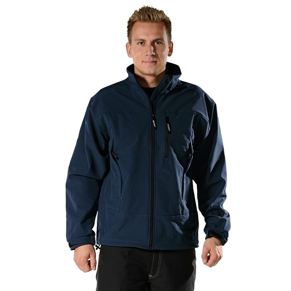 pics/Ocean/group-8/ocean-60-76-3-softshell-jacket-xs-5xl-navy.jpg