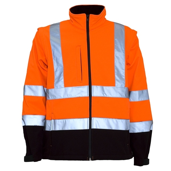 pics/Ocean/group-8/ocean-60-769-603-high-visibility-softshell-jacket-s-5xl-orange-navy.jpg