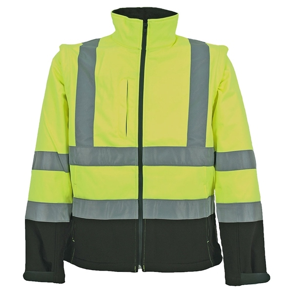 pics/Ocean/group-8/ocean-60-769-6103-high-visibility-softshell-jacket-s-5xl-yellow-navy.jpg