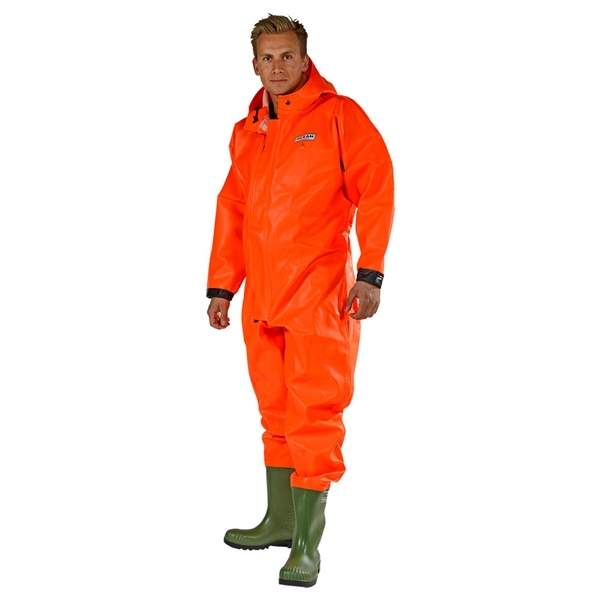pics/Ocean/group-8/ocean-7-557-6-heavy-duty-rain-coveral-_with-safety-boots-s5-orange.jpg