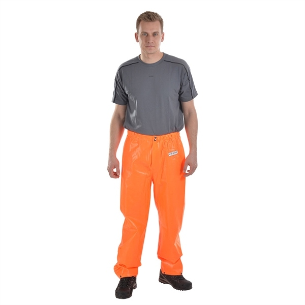 pics/Ocean/group-8/ocean-8-12-6-classic-pvc-rain-trousers-up-to-8xl-orange.jpg