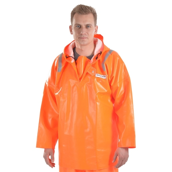 pics/Ocean/group-8/ocean-8-17c-6-hurricane-fishing-smock-flame-resistant-orange.jpg