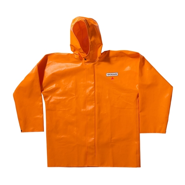 pics/Ocean/group-8/ocean-8-20-2-classic-jacket-s-8xl-orange.jpg