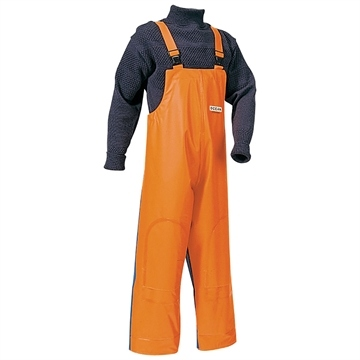 pics/Ocean/group-8/ocean-836-13-6012-crewman-pvc-dungarees-orange-royal-blue.jpg
