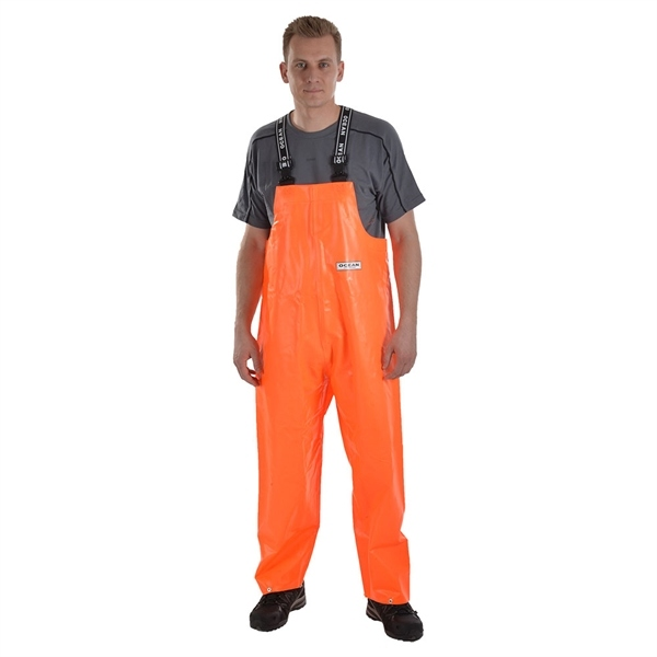 pics/Ocean/group-8/ocean-9-13-6-classic-dungarees-slim-model-orange.jpg