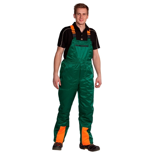 pics/Ocean/group-8/ocean-99-s1-overall-with-saw-protection-xs-4xl-green.jpg
