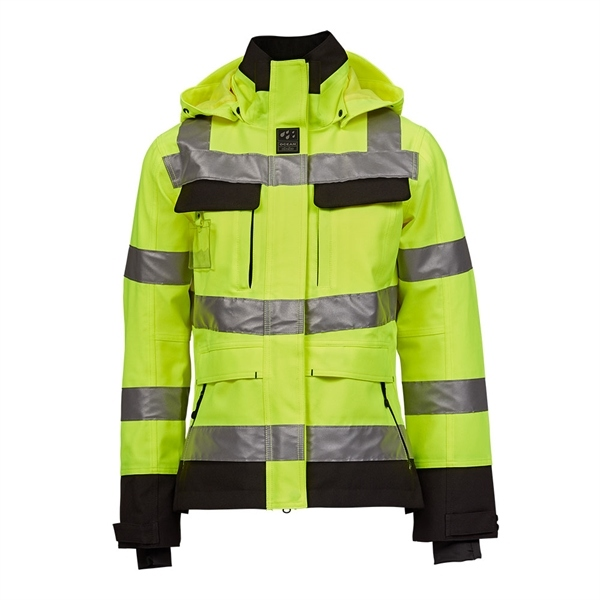 pics/Ocean/group-8/ocean-a-553172-771-high-vis-stretch-jacket-with-hood-for-women-yellow.jpg