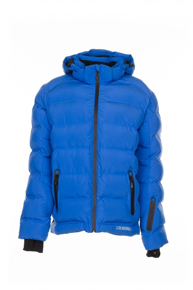 77b696fd6f042 ... Winter Jacket Powder – Royal blue.  pics/Planam/3040/planam-winterjacke-powder-outdoor-3040_01.