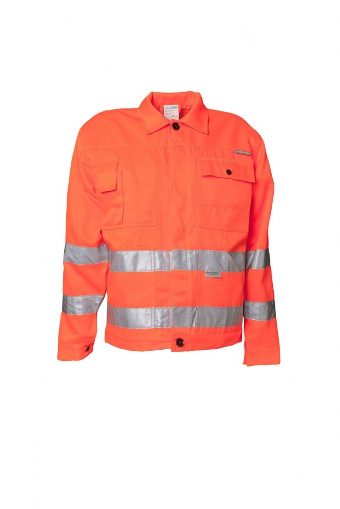 pics/Planam/planam_2001_002_warnschutz_bundjacke_orange1.jpg