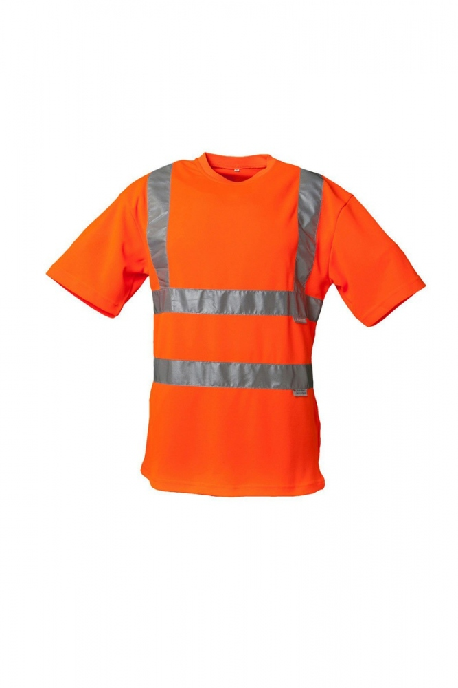 pics/Planam/planam_2095_001_warnschutz_shirt_orange1.jpg