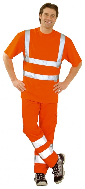 pics/Planam/planam_2095_001_warnschutz_shirt_orange2.jpg