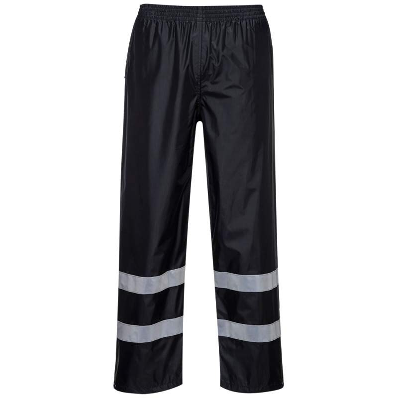pics/Portwest/portwest-f441-rain-trousers-iona-with-safety-stripes-black-1.jpg