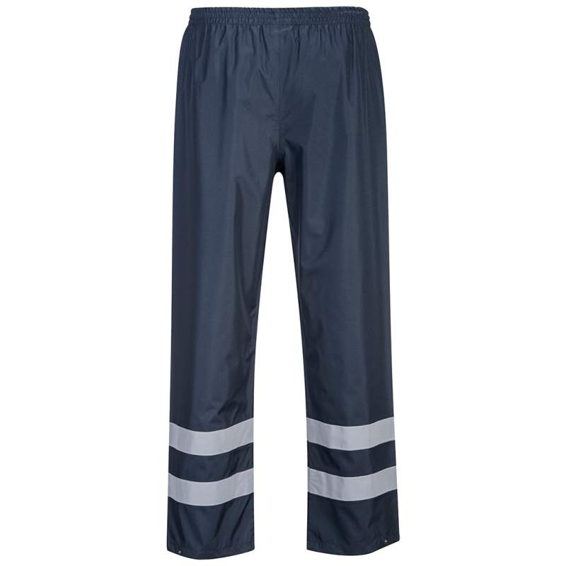 pics/Portwest/portwest-s481-rain-trousers-iona-lite-with-safety-stripes-blue-1.jpg