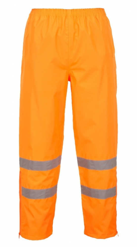 pics/Portwest/portwest-s487or-high-visibility-trousers.jpg