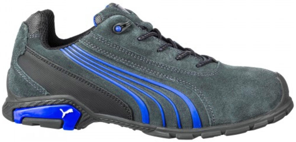 buy popular 56be1 babfa pics Puma Metro Protect puma-642720-innen.jpg